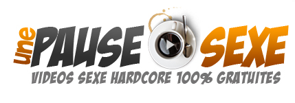 UnePauseSexe.com